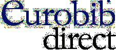 Eurobib
